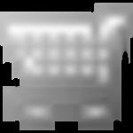 CMS for online stores ocStore v3.x